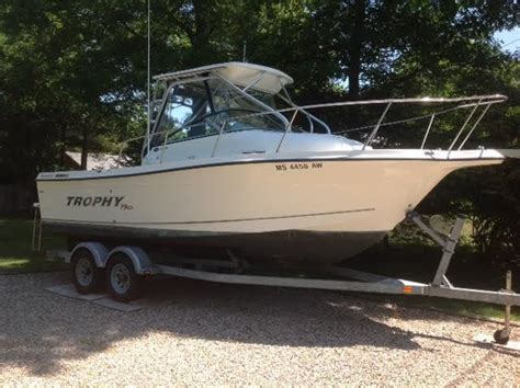 craigslist boats cape cod cape cod new and used boats for sale