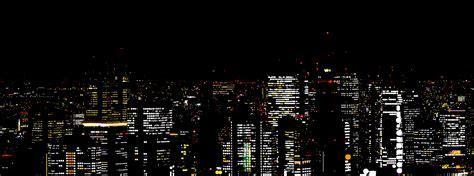 ville nuit gomette  la boite verte