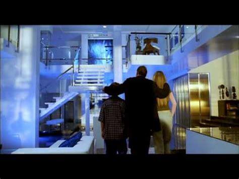 film action terbaik yahoo answer smart house imdb paula patton wet thomas fraser molly