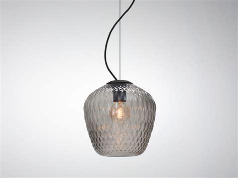 Buy The Tradition Blown Sw3 Pendant Light At Nest Co Uk Blown Pendant Lights