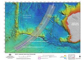 us navy map submerged areas maps