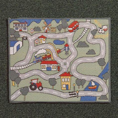 the dolls house play the dolls house emporium children s play mat
