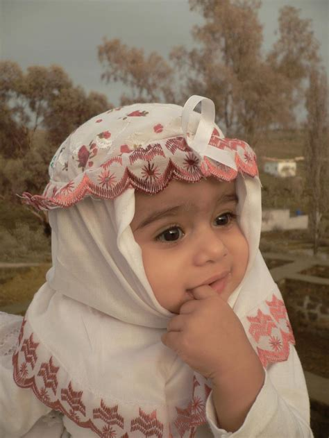 Dan Gambar Keranjang Bayi gambar foto anak muslim dan muslimah