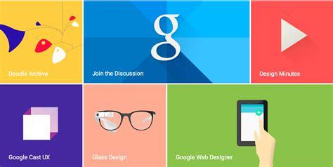 google design for android los principios de material design 191 por qu 233 algunas apps