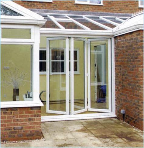 exterior folding doors uk cheap bi folding exterior doors