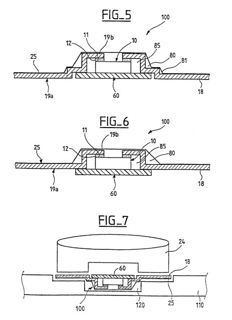 production of integrated circuit production of integrated circuit 28 images patent us20040255096 method for continuous linear