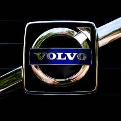 What Is The Meaning Of Volvo Does Anyone The Meaning This Symbol