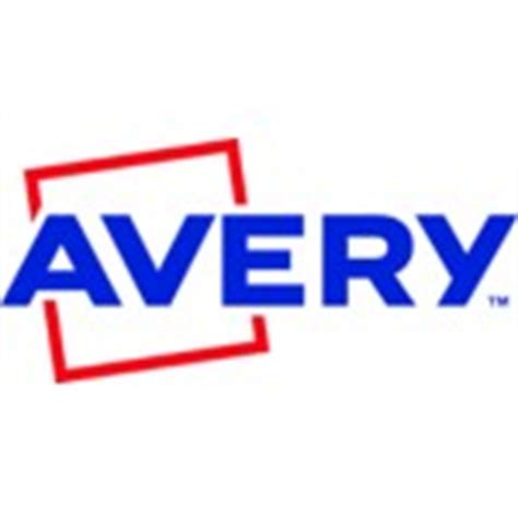 avery a5 card template free software for easy printing of avery products