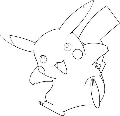 pokemon coloring pages mega diancie mega diancie printable coloring page coloring pages
