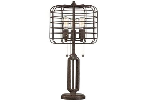 industrial cage table l 39 best home images on awesome stuff