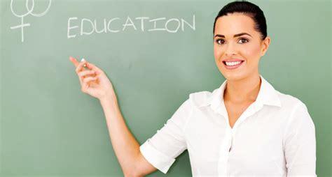 for teachers social security for teachers