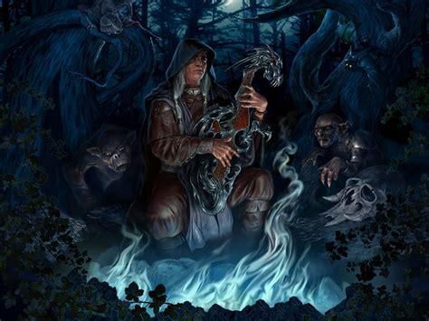 imagenes de halloween de terror con movimiento 20 wallpaper de terror para pc taringa