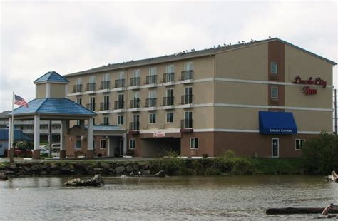 comfort inn lincoln city or quality inn updated 2017 hotel reviews price