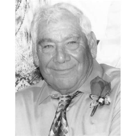 genaro hernandez obituary abilene tx abilene reporter