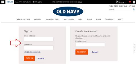 pay my ge capital old navy credit card phone number best