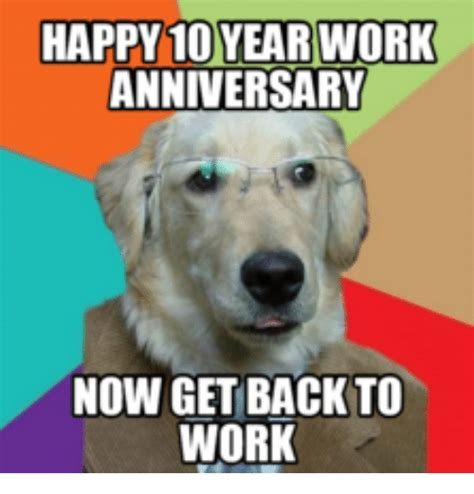 10 Year Anniversary Meme - search 10 year anniversary memes on sizzle