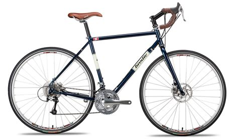 best bicycle the 100 best touring bicycles the 100 most popular