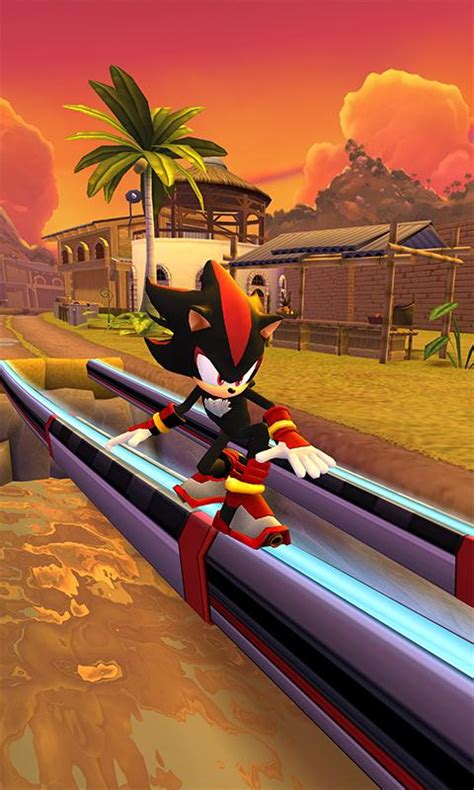 Boomnew Releasefree Sul sonic dash 2 sonic boom android apps on play