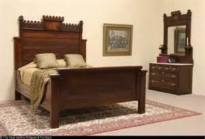 Eastlake Bedroom Furniture bedroom the eastlake bedroom furniture in eastlake bedroom set prepare