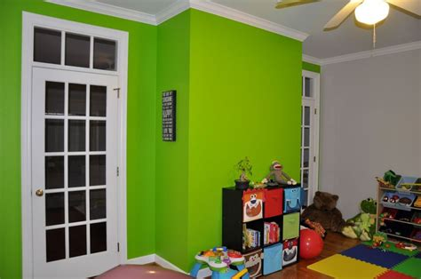 lime green accent wall lime green and black bedrooms