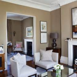 Small Living Room Color Ideas Living Room Small Living Room Color Schemes Peach Room