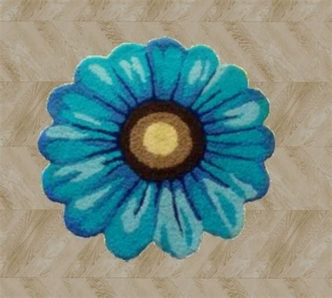 flower design rugs amberlyn designs sims 12 new small flower rugs for