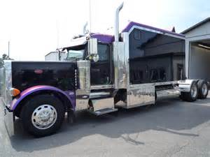 36 inch peterbilt sleepers for sale autos post
