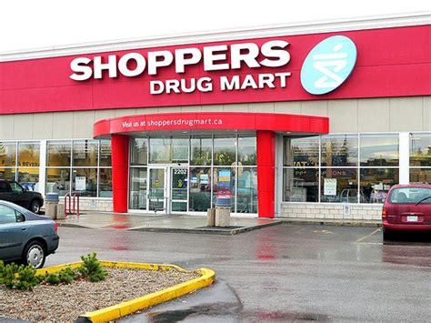 Shoppers Drug Mart Gift Card Promotion - shoppers drug mart canada bonus point and gift card promotions jan 7 13 canadian