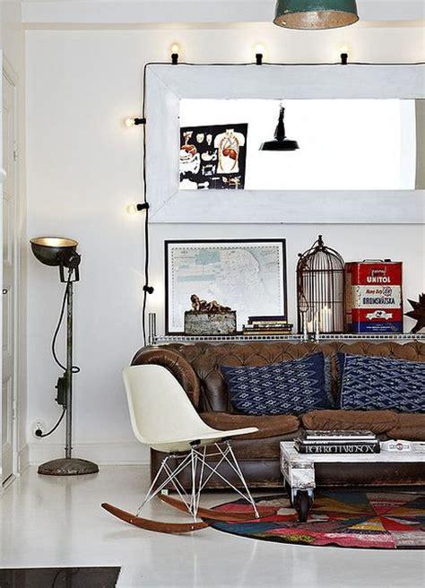 home decorating blog sites der neue maskuline wohnstil sweet home