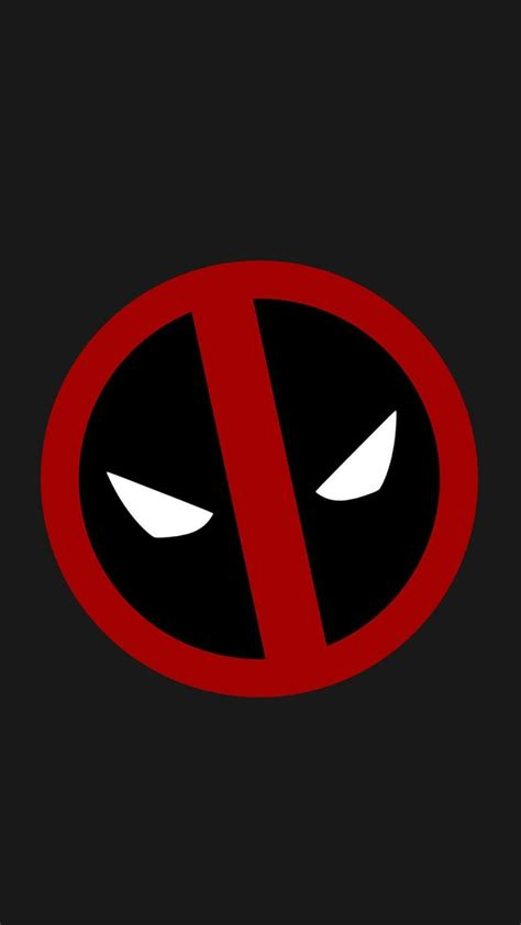 Samsung E5 Deadpool Marvel deadpool hd wallpapers for moto g4 play wallpapers pictures