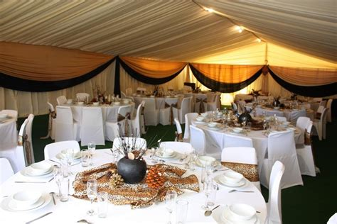 Traditional Wedding Decor by Lovely Traditional Wedding Decoration Pictures