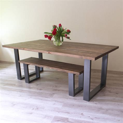West Elm Rustic Dining Table Furniture Barn Wood Dinner Table Dining Room West Elm Emmerson On For Amusing Reclaimed Rustic