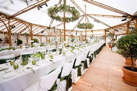 Hochzeit Im Garten by Hochzeit Im Garten