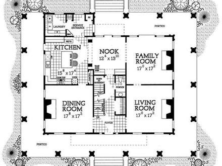 oak alley plantation floor plan oak alley plantation inside oak alley plantation house