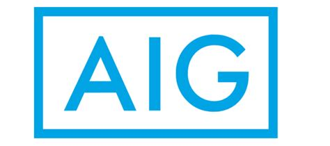 aig liability insurance business insurance brokers