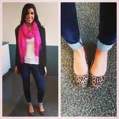 Limited Cardi Dusty Pink Cardi Fall Winter Cardigan Rajut Tbl scarf ideas on scarf headbands scarfs tying and scarf