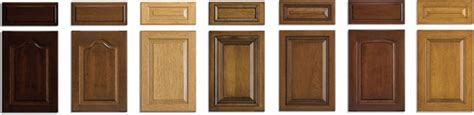can you just replace kitchen cabinet doors 100 can you just replace kitchen cabinet doors