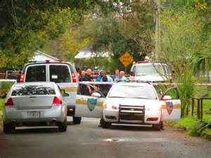 law and order house calls law order body found inside house police had multiple calls jacksonville com