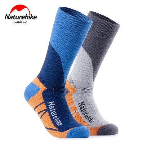 sports socks aliexpress buy naturehike s socks outdoor