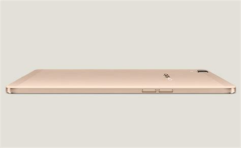 Lcd Oppo R5 oppo r5 specifications price features and more techscoof