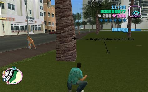gta vice city halo mod game free download grand theft auto vice city hd grand theft auto vice