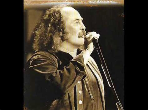 david crosby almost cut my hair david crosby almost cut my hair long time gone live