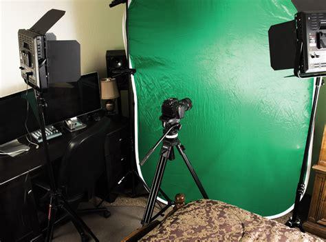 home design studio pro youtube create a youtube studio in your room videomaker com