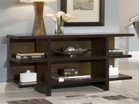 Living Room Table Ikea The Console Tables Ikea For Stylish And Functional Storage Ideas You Will Adore Homesfeed
