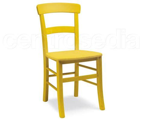 sedia legno roma sedia legno seduta legno sedie legno classico e rustico