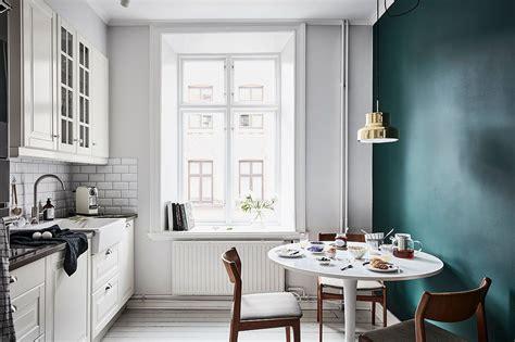 My Home Decor Decoraci 243 N Masculina Y Colorida En Un Departamento De 2 Ambientes