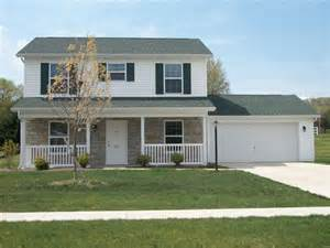 for rent houses section 8 ohio mitula homes