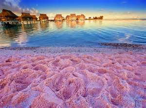 colored sand beaches colored sand beaches around the globe coconut club vacations