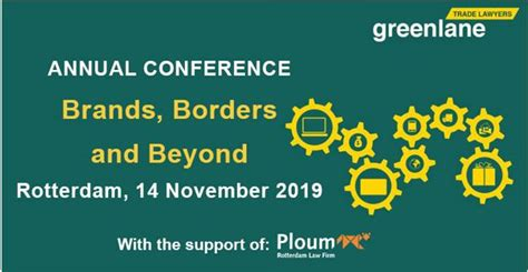 acn ledenkorting op greenlane annual conference