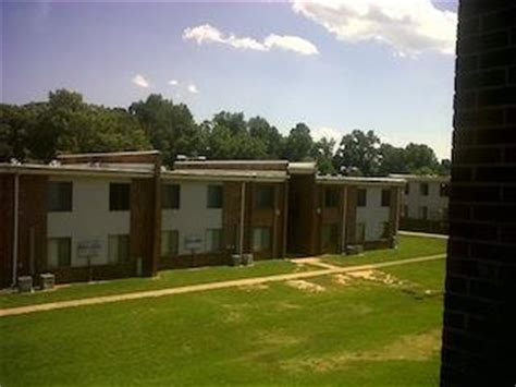 section 8 apartments in winston salem nc rolling hills affordable apartments in winston salem nc